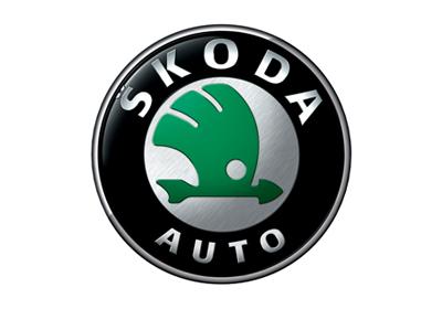 Skoda: Tercera reunión Fans Skoda en Chile