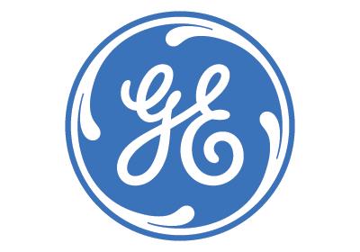 GE se convierte en sponsor de Lotus