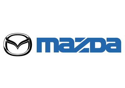 Mazda es el primer fabricante automotriz en reciclar los parachoques