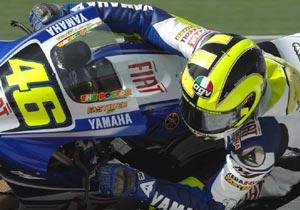 Lo más importante es la seguridad, ¡ponte el casco!