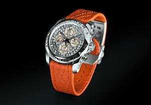 Spyker lanza su nueva colección de relojes oficiales