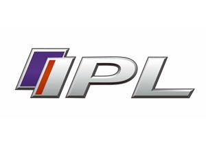 Infiniti presenta su línea deportiva con el IPL G Coupé