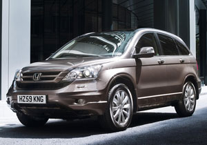 IIHS publica los autos menos caros para asegurar