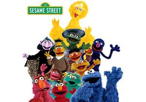 Sesame Workshop preocupada por la seguridad vial mundial