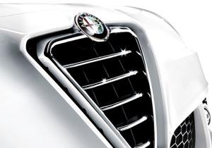 Alfa Romeo extiende la garantía a 3 años o 100 mil kilómetros