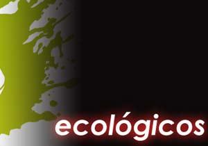 Primer Salón Internacional del Automóvil Ecológico