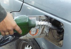 Proponen comprar autos eficientes para reducir consumo de gasolina