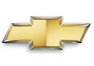 Matiz se integra a la oferta de productos Chevrolet
