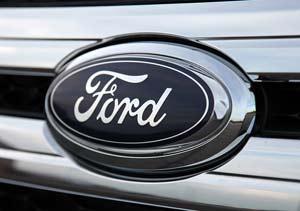 Ford Motor Company obtuvo ganancias en el primer trimestre 2011