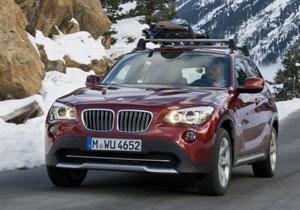 BMW X1 estrena nueva versión con un motor totalmente nuevo