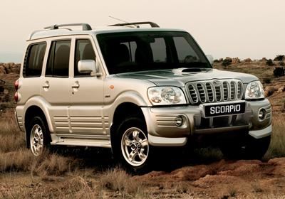 Mahindra supera las 5.000 unidades vendidas