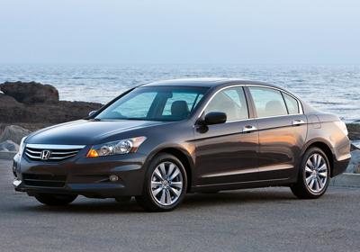 Honda logra histórico resultado en estudio de calidad automotriz