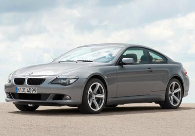 Comunicado de Prensa Recall :  BMW Serie 5, BMW Serie 6, y BMW Serie 7