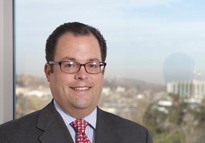 General Motors Chile: Nombra nuevo director gerente