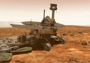 BRP contribuirá con  los programas de exploración de la Luna y Marte