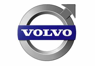 Volvo: Sistema City Safety