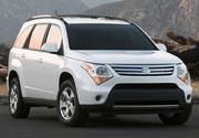 Suzuki: excelentes ventas en EE.UU.