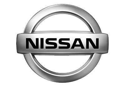 Notas importantes de Nissan en el mundo