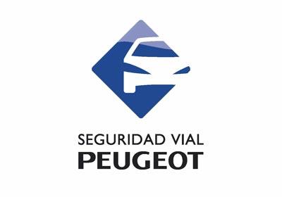 Peugeot lanza Programa de Seguridad Vial en el país