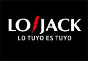 LoJack recuperó vehículos por un valor de $19 millones