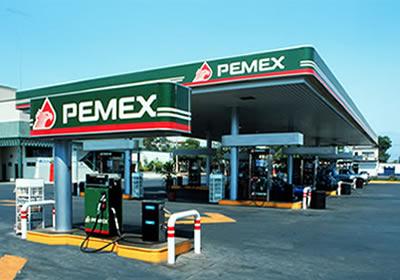 Lo que debes saber acerca de la gasolina