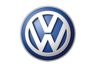 VW: nuevo sistema de conducción inteligente