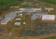 GM: 10° aniversario de la planta de Rosario