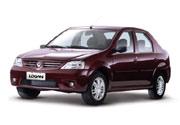 Renault Brasil llama a revisión al Logan