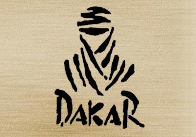 Dakar 2008 se cancela