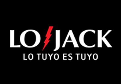 LoJack invierte