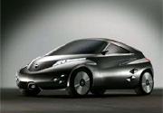 Renault y Nissan en busca de cero emisiones