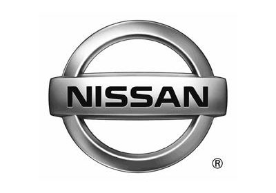 Nissan Mexicana realizó el IX Concurso Internacional Nistec