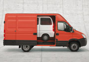 Iveco continúa con su campaña de repuestos originales