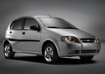 GM Colmotores: ¡Récord de ventas en Octubre!