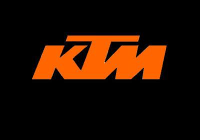 KTM en el Salón internacional del Automóvil: ¡Estarán los mejores pilotos!