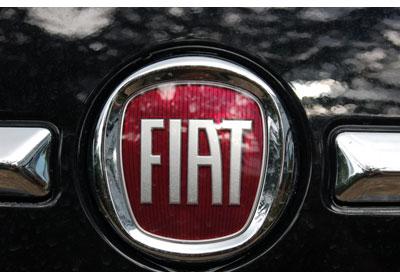 Fiat apuesta por el mercado colombiano