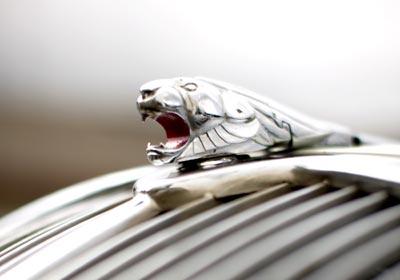 Peugeot y los 150 años del León