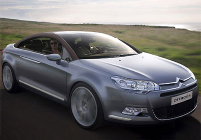 PSA y Bosch desarrollarán tecnología híbrida diesel.