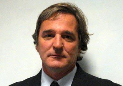 LoJack nombró nuevo Director