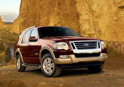 Los 10 carros más vendidos en Venezuela