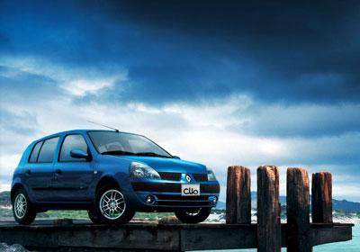 Los 10 carros más vendidos en Colombia