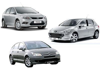 Plan de compra de autos 0km: se flexibiliza el sistema