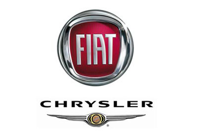 Fiat se pronuncia sobre su alianza con Chrysler