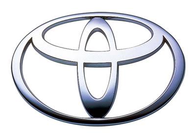 Toyota: de la expansión al exceso de capacidad instalada