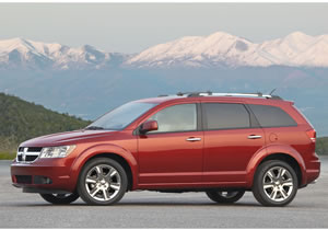 Chrysler reinicia producción en 7 plantas