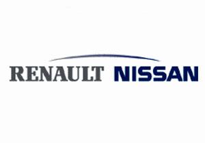 Renault y Nissan anuncian una planta de producción de baterías