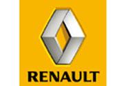 Renault mayor actividad en su planta de Santa Isabel, Códoba