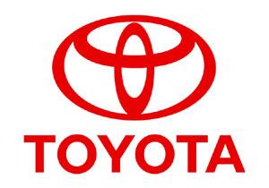 Toyota pierde lealtad a su marca, Ford y Honda ganan