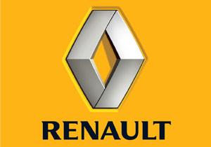 El Grupo Renault crece en sus ventas locales en un 30.48 %