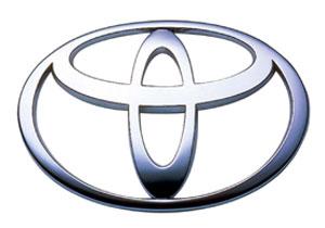 Toyota y Tesla Motors desarrollan una RAV4 eléctrica